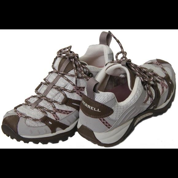 2fbf2c07c2 Merrell Siren Sport 2 Vibram Women's hiking shoes.  M_5ac420232c705d1cdc1bf3be